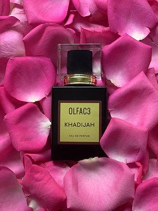 Khadijah | Rose Classics