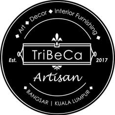 TriBeCa Artisan