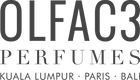 OLFAC3 Logo Grey Small.png