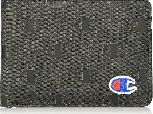Wallet (Polyester)