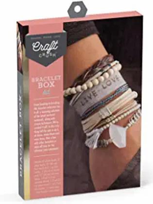 Bracelet Making Kit