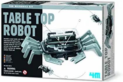 STEM Robot Kit