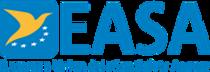 EASA new logo.png