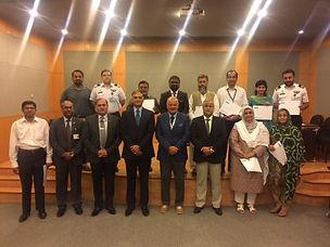 SMS Pakistan.jpg