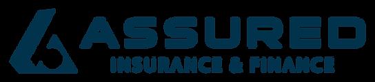 Assured-Insurance-Finance-logo.png