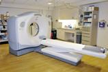 Un appareil à tomodensitométrie (scanner) dans le nouvel hôpital de Baie-St-Paul : une bonne idée!