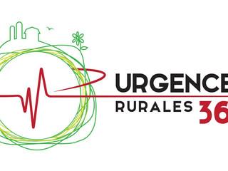 Lancement du projet de recherche «Urgences rurales 360°»