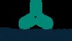 logo_vertical_1968.png