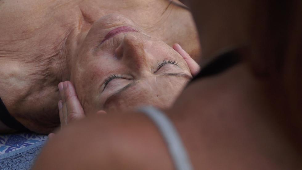Abonnement 10 séances massages (1H30)