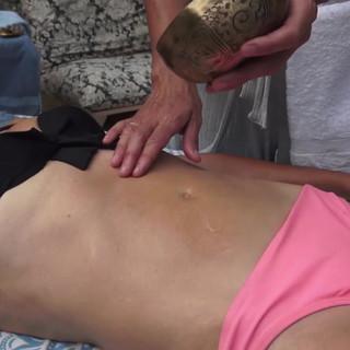 Massage exterieur.mp4