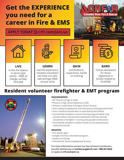 CRFR Resident Volunteer Flyer (1).jpg