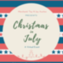 toy joy christmas july logo (002).png