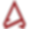 A_icon_redClean.png