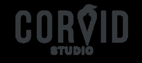 CorvidStudio.png