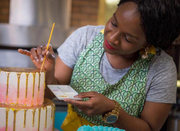 Halifax's+Best+Wedding+Cakes,+Award-winn