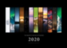 KALENDER2020-front.jpg