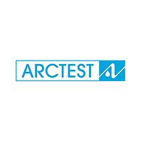 Arctest-1.png