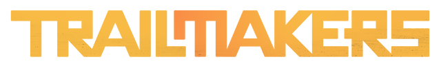 Trailmakers Game Logo