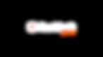Flashbulb Games Logo