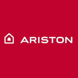 Ariston-logo-400px