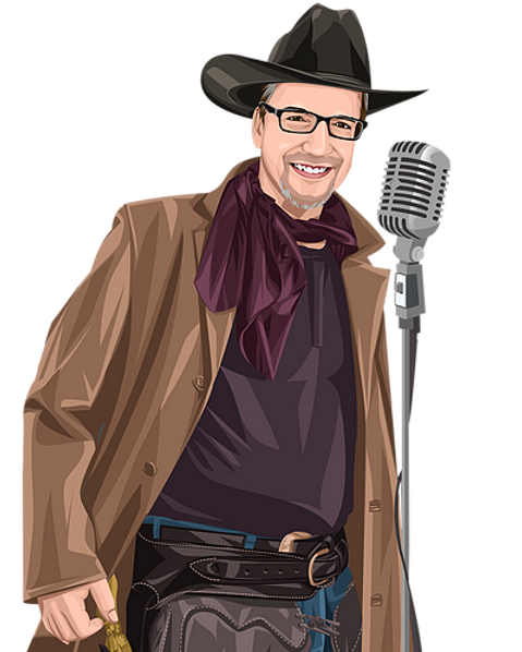 cowboy.webp