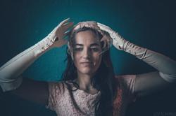 JEU_EMILIE_LOUSCAMBLE-4