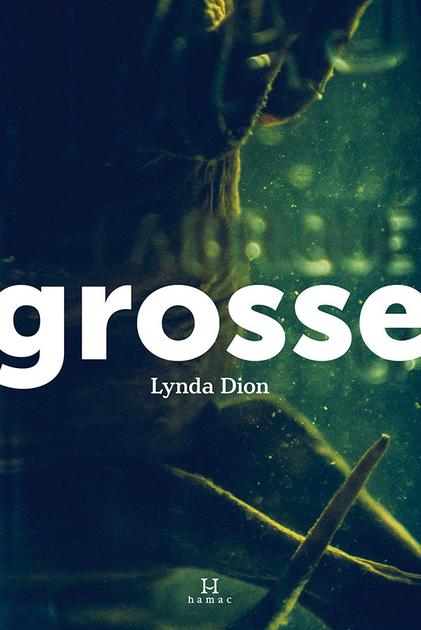 Grosse, Lynda Dion