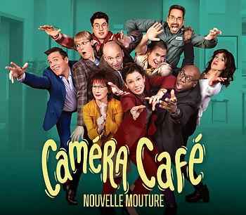 camera-cafe.jpg
