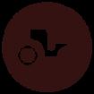 ファームのロゴ1