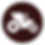 Ferme Logo 1