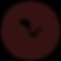 Logotipo de la granja 1