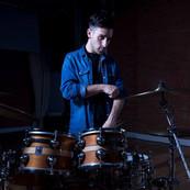 Lucas Parlato
