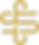 The_Soho_Collective_Logo_Marque_Gold_RGB