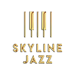 Skyline_Jazz_Logo_Gold.png