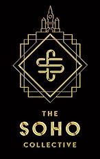 Soho_Collective_Logo_Gold.jpg