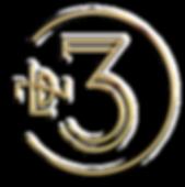LDN_3_Logo_Gold_Effect.png