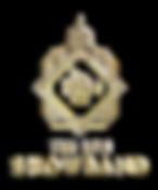 The_LDN_Showband_Logo_Gold.png