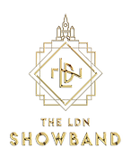 The_LDN_Showband_Logo_Gold.png