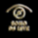 Soho_DJ_Live_Logo_Gold.png