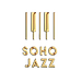 Soho_Jazz_Logo_Gold.png