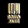 Soho_Jazz_Logo_Gold.png