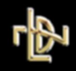 LDN_Logo_Gold.png
