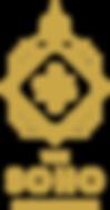 The_Soho_Collective_Secondary_Logo_Gold_