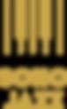 Soho_Jazz_Logo_Gold_RGB_AW.png
