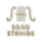 Soho_Strings_Logo_Gold.png