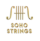 Soho_Strings_Logo_Gold.png