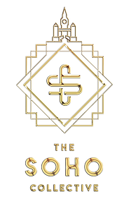 Soho_Collective_Logo_Gold.png