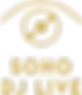 Soho_DJ_Live_Logo_Gold_RGB_AW.png