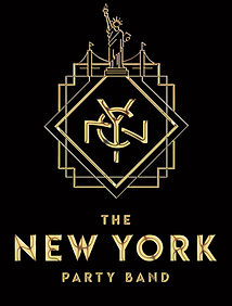 New_York_Party_Band_Logo_Gold.jpg