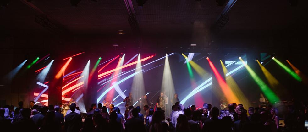 Jam Hot Showband 6a.jpg